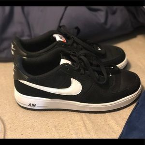 Nike Air Force One sz 7